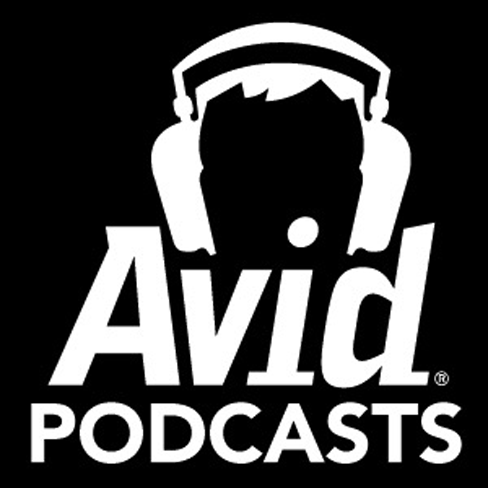 Avid-Podcasts-Logo